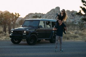 Stay_Driven_G63-1-3