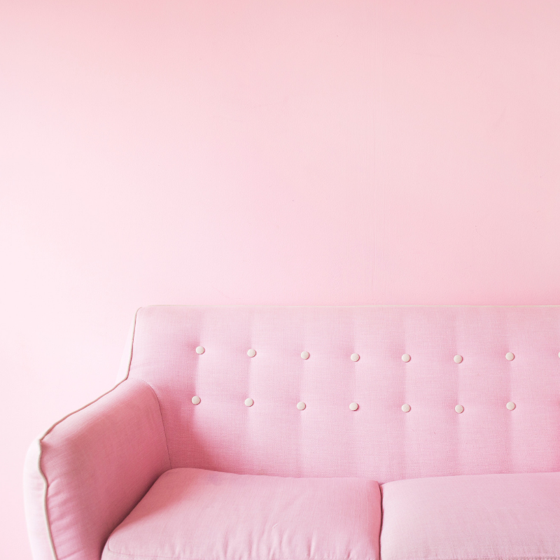 pink-couch-cropped